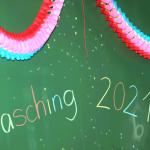 Rosenmontag 2021