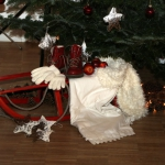Galerie-Weihnachtskonzert2016_10