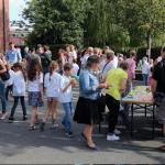 Schulfest2016_32