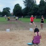 Galerie Sportfest 2015