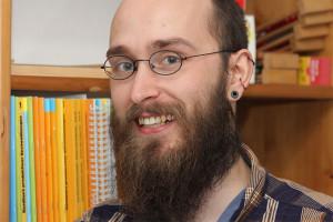 Jakob Weber