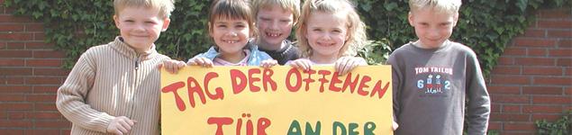 Veranstaltungen Katholische Grundschule Celle